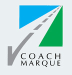 Passenger Plus awarded Coachmarque Accreditation
